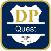 DP Quest - Defend and Protect