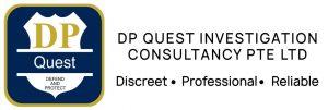 DP Quest Investigation Consultancy Pte Ltd